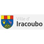Commune-dIracoubo