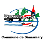 Commune-de-Sinnamary
