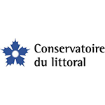 Conservatoire-du-littoral