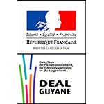 DEAL-Guyane