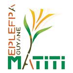 EPLEFPA-Matiti