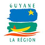 Region-Guyane