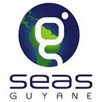 SEAS-Guyane