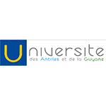 Universite-des-Antilles-et-de-la-Guyane