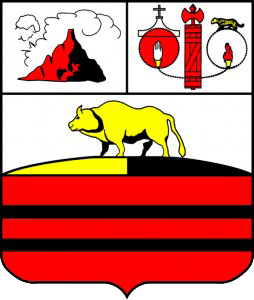 blason-sinnamary-2
