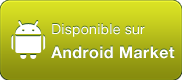 store-android