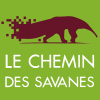 logo_appli_chemindessavanes